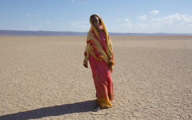 Organização Mundial da Saúde e Anistia Internacional lançam nova campanha contra práticas que, para impor limites às mulheres, inibem seu prazer — além de provocarem mortes e traumas
